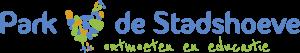 logo_park_de_stadshoeve